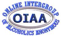 Online Intergroup of Alcoholics Anonymous